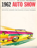 62 autoshow