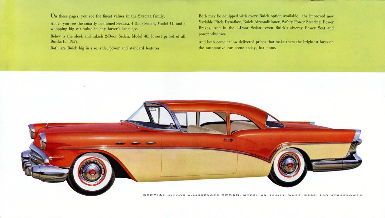 Car Brochures Buick Buick Dealer Jpg - Buick car dealer
