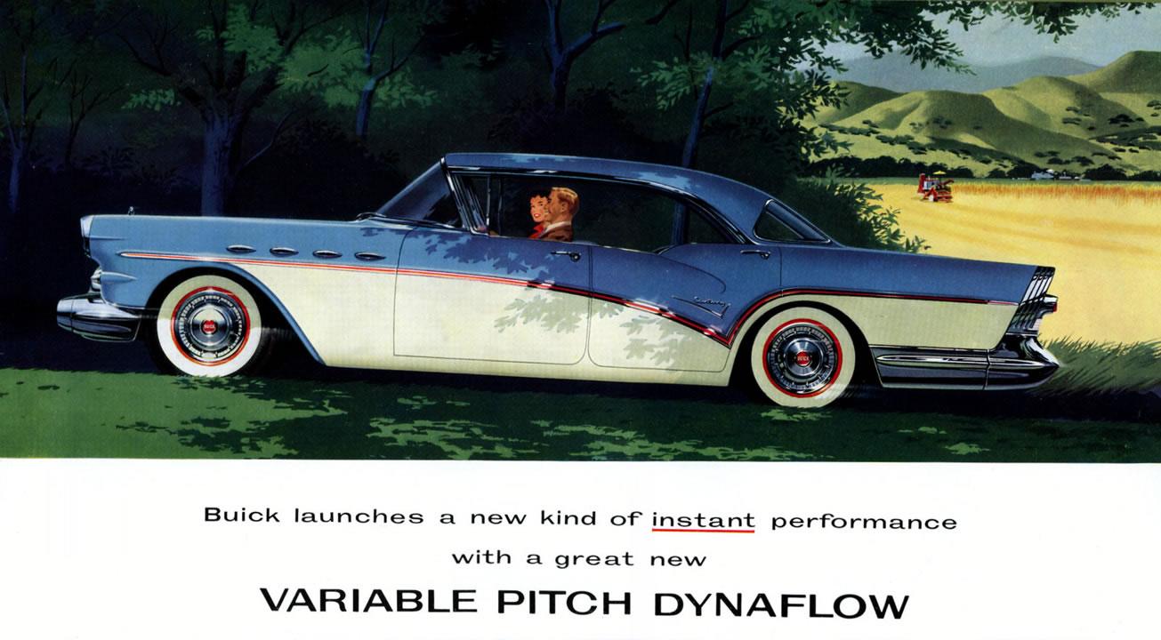 Buffalo Chevy Dealers Gmc Dealership Locations Ny, Gmc, Free Engine Image For ...