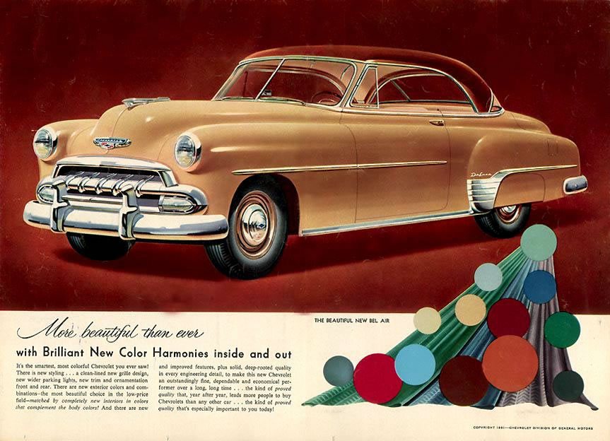 1952 ford truck wiper motor wiring diagram 1952 get free image about