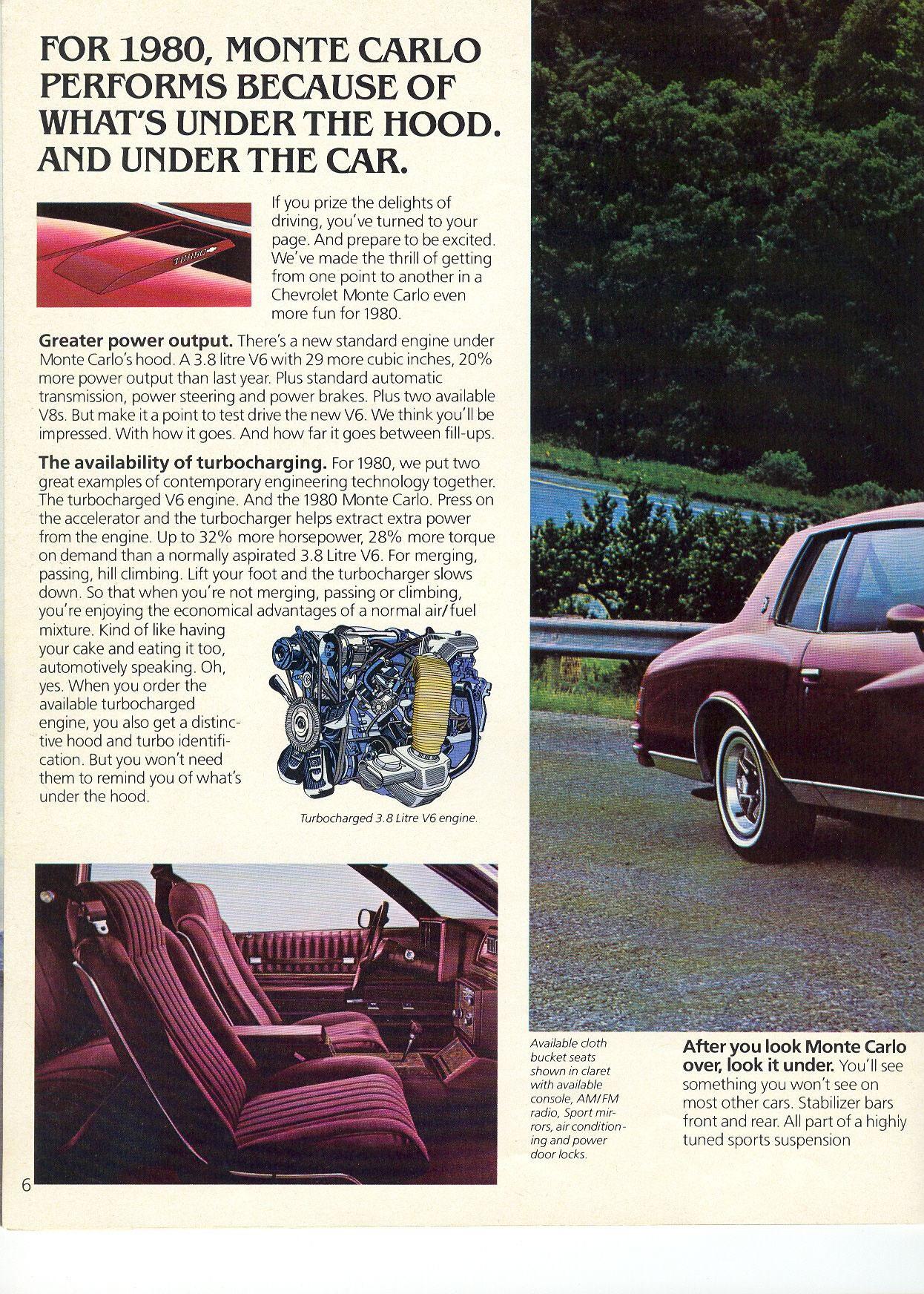 1980 Chevrolet Monte Carlo Brochure/1980_chevrolet_monte-carlo_05.jpg