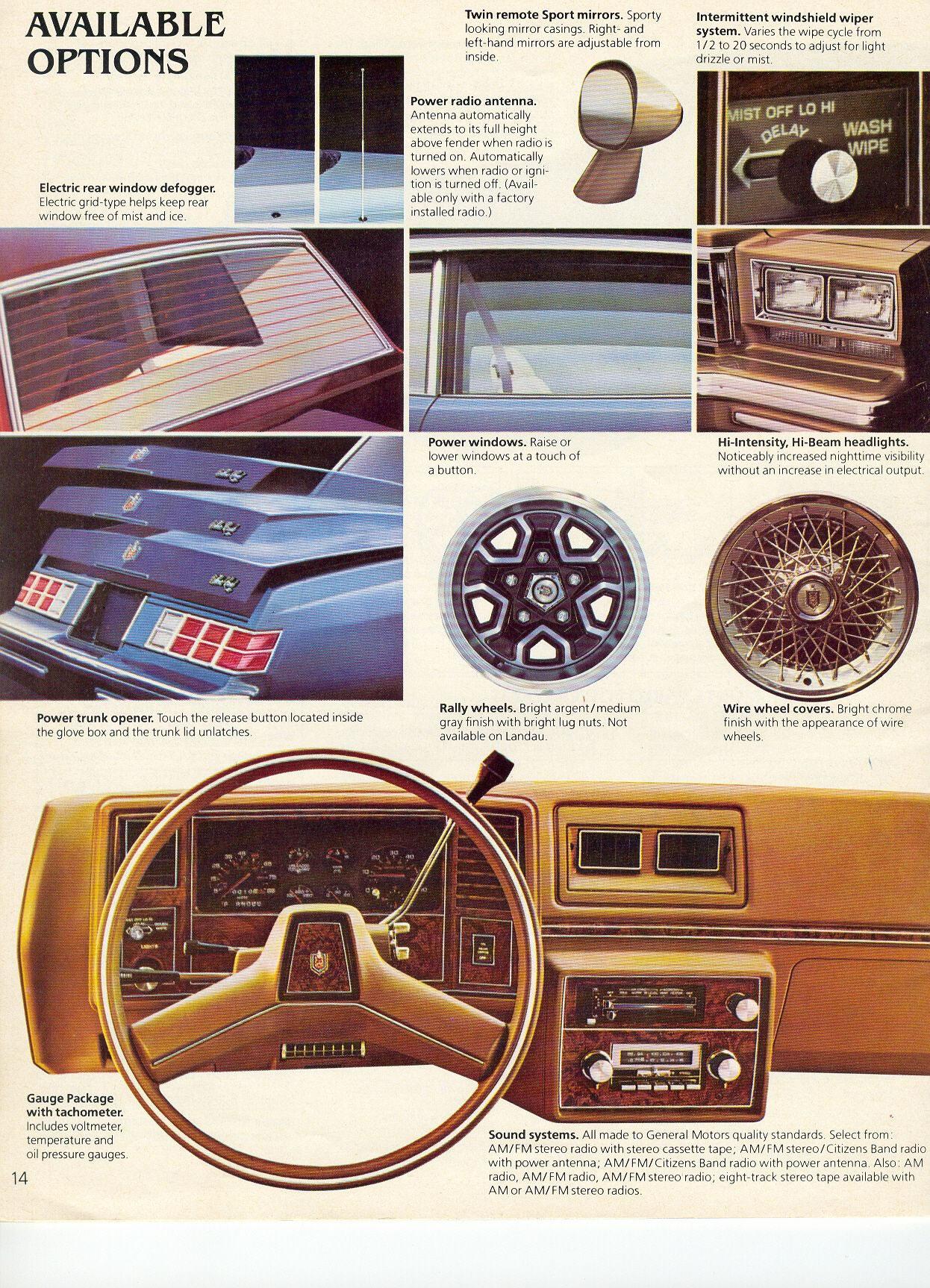 1980 Chevrolet Monte Carlo Brochure/1980_chevrolet_monte-carlo_13.jpg