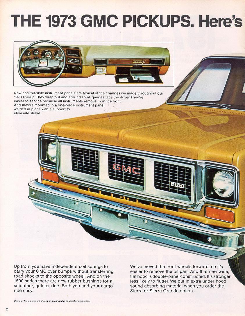 Cargurus Used Trucks 2500 Chevy Gmc Diesel Autos Post