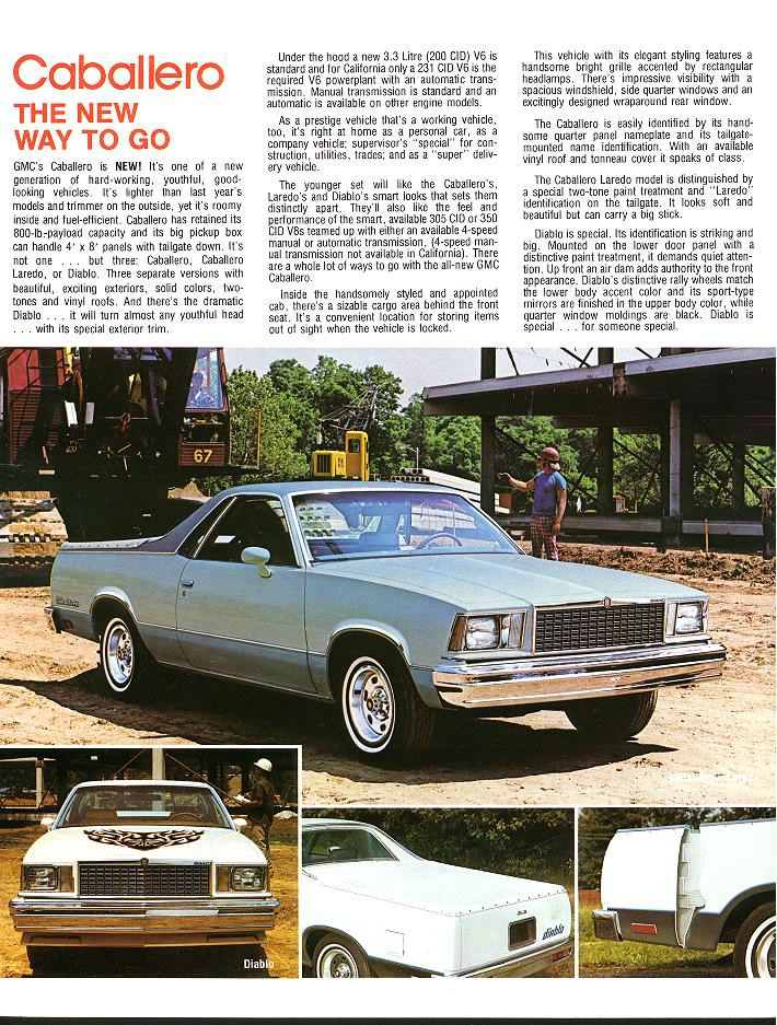 Catalog3 additionally Chevrolet c  and k Series truck additionally How Long Does A Power Steering Pump Last moreover Sw03532 in addition Desert Fox. on 1978 gmc truck