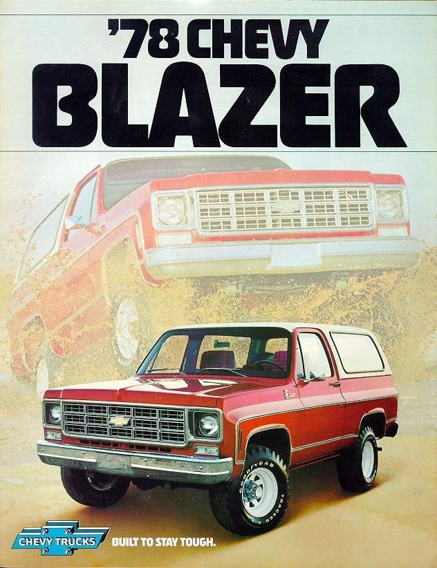 1978%20Chevy%20Blazer-01_jpg.jpg