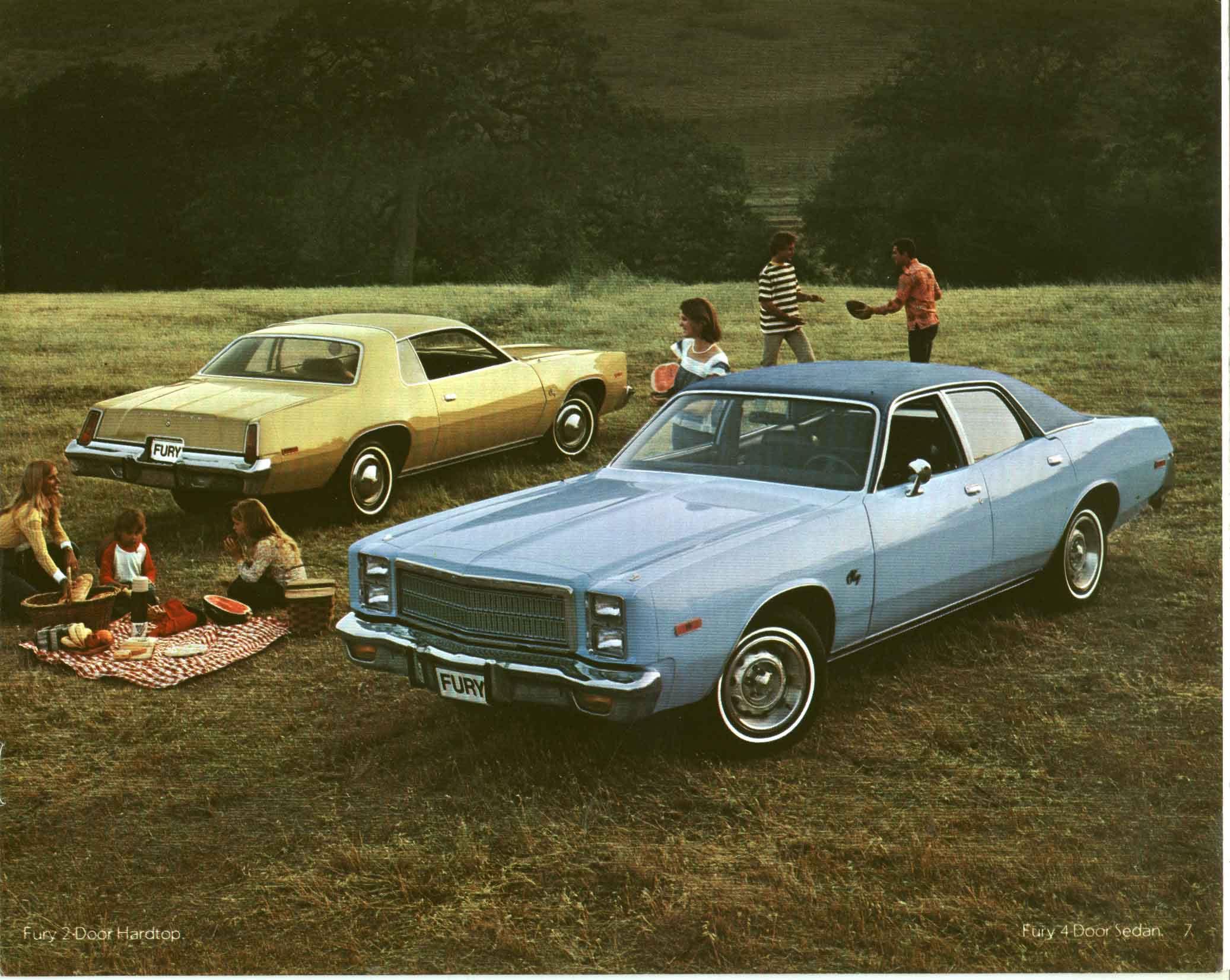 Sundance Mazda Sales >> Photos of Plymouth Gran Fury - photo galleries on FlipaCars