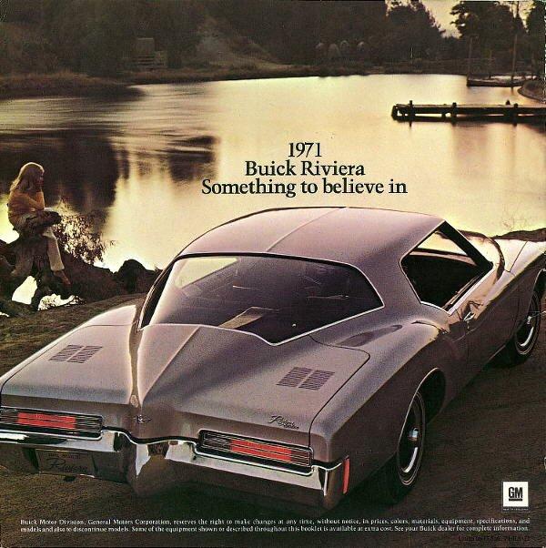 show the at com concept page avista image landing buick car chicago auto