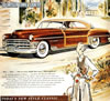 Chrysler Ads and Period Pictures / 50Chrysler02-or.jpg