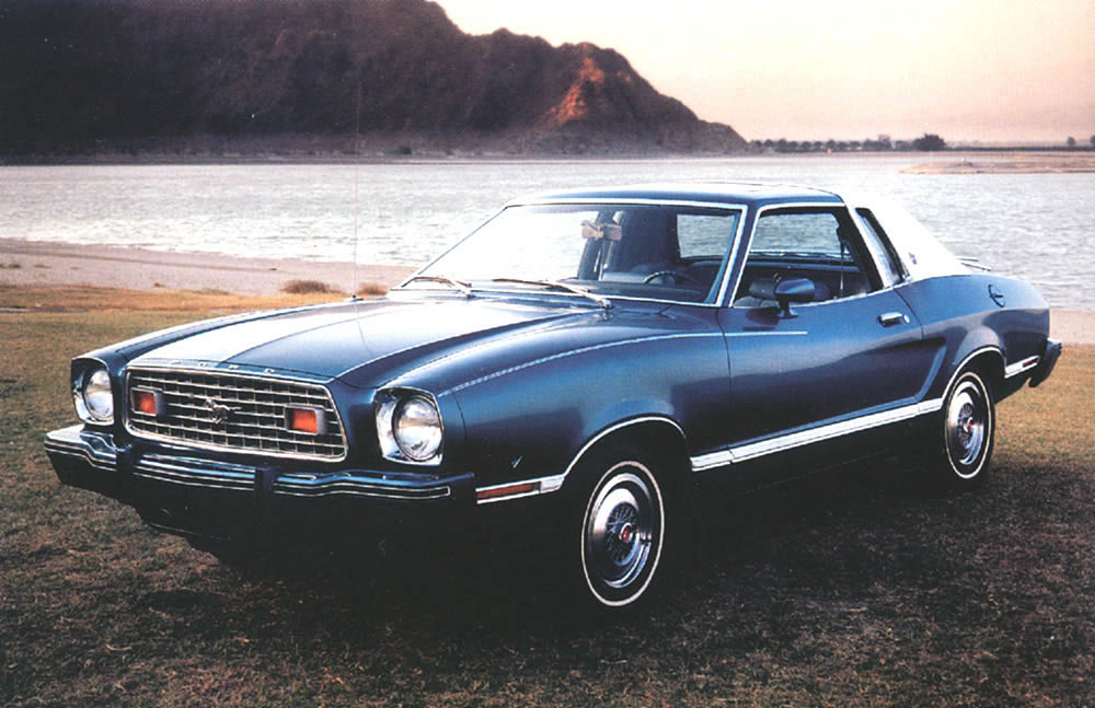 http://www.tocmp.com/pix/Ford/images/1975%20Ford%20Mustang-II%20Ghia%20Sport%20Coupe%20f3q_jpg.jpg