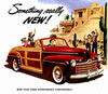 Ford ads and period pictures / 1946 ford ad-01.jpg