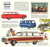Ford ads and period pictures / 63Falcon42-or.jpg