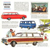 Ford ads and period pictures / 63Ford07-or.jpg
