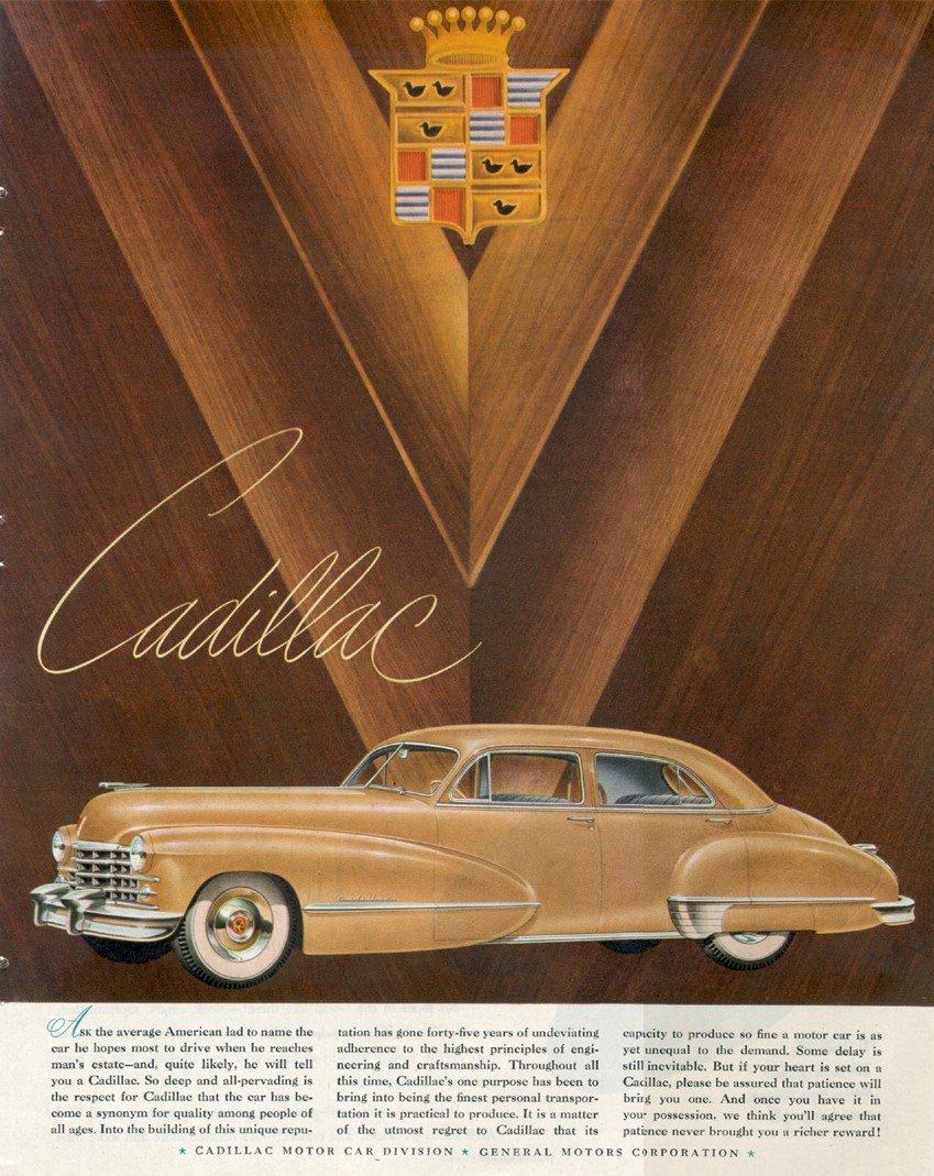 1947 Cadillac ad 4